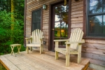 DPX_9737_OutsideChairs